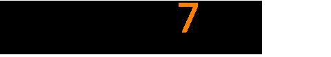 Leuchten7-Logo
