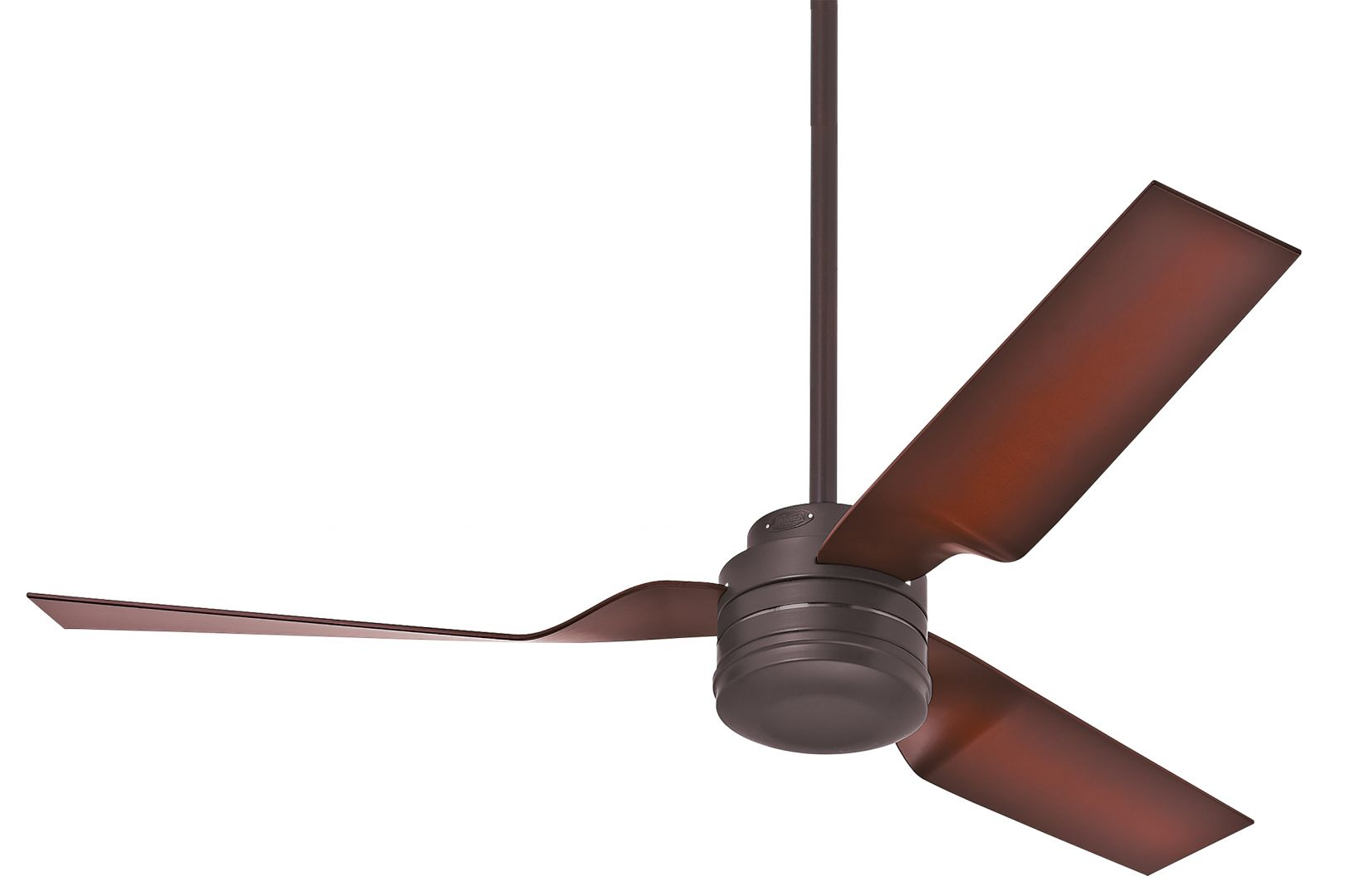 Hunter Deckenventilator Cabo Frio new bronze